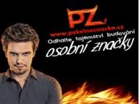 Tomáš Lukavec a Pekelná značka