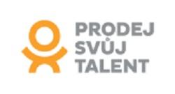 Prodej svůj talent